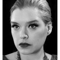 """Nutzungsrechteinhaber: Cittador, Alexandra Tulej in """"Wenn die Heidelerche singt"""", Film von Ana Bilic, Fotografin: Sanela Rezakhani"""