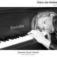 Alexandra-Tulej-Still_Frame08-Cittador2019