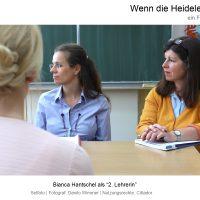 """Bianca Hantschel in """"Wenn die Heidelerche singt"""", Film von Ana Bilic, Fotograf: Danilo Wimmer, Nutzungsrechte: Cittador"""