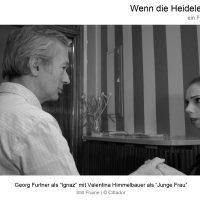 """Nutzungsrechte © Cittador, Georg Furtner in """"Wenn die Heidelerche singt"""", Film von Ana Bilic"""