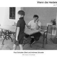 Paul-Schuster-Zikeli-Still_Frame-Cittador2019