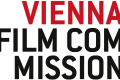 Vienna Film Comission Logo