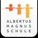 Albertus Magnus Schule